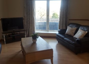 Thumbnail 3 bed flat to rent in Cuparstone Place, Great Western Road, Aberdeen