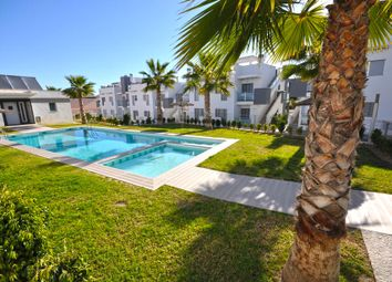 Thumbnail 3 bed apartment for sale in 03189 Punta Prima, Alicante, Spain
