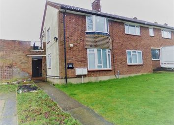 Thumbnail 2 bed flat to rent in Mendip Crescent, Westcliff On Sea, Westcliff On Sea