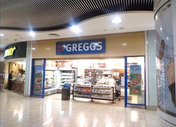 Thumbnail Commercial property to let in Unit 238 Metro Qube Metrocentre, Gateshead