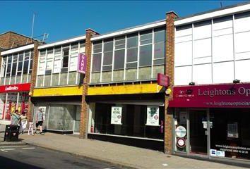 Thumbnail Retail premises to let in 3 & 4, East Street, Southampton, Hampshire