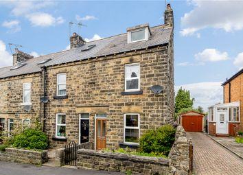 2 bed property for sale in Duncan Street, Harrogate, North Yorkshire HG1