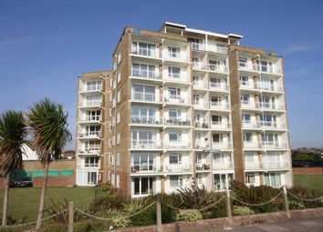 Thumbnail 2 bed flat for sale in West Parade, Bexhill