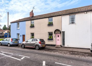 Thumbnail 2 bed terraced house for sale in Henleaze Road, Bristol