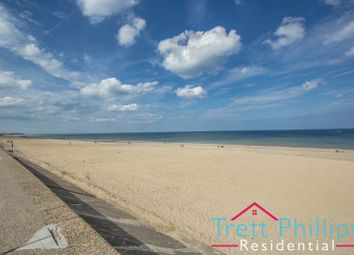 2 bed mobile/park home for sale in Coast Road Chalet Estate, Coast Road, Bacton, Norwich NR12