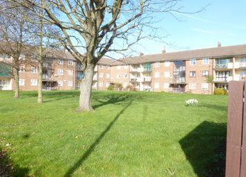 Thumbnail 2 bedroom flat for sale in Pasture Road, Moreton, Wirral