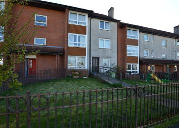 2 bed flat for sale in Ivanhoe Drive, Kirkintilloch, Glasgow, East Dunbartonshire G66