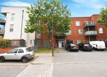 Thumbnail 2 bed flat for sale in Coral Court, Serenity Close, Harrow