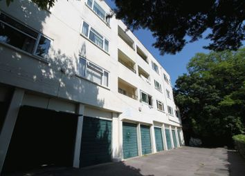 Thumbnail 1 bed flat for sale in St. Stephens Road, Bournemouth