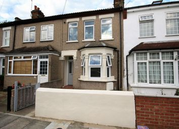 Thumbnail 1 bed flat for sale in Pretoria Road, Romford