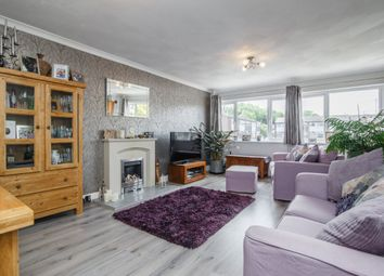 Thumbnail 5 bedroom end terrace house for sale in Water Mill Way, Dartford, Kent