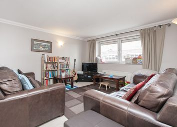 1 bed property to rent in The Broadway, Wimbledon SW19