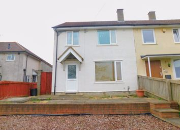 3 bed property to rent in Akers Way, Swindon SN2