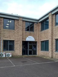 Thumbnail Office to let in 3 Canberra House, Corby Gate Business Park, Corby