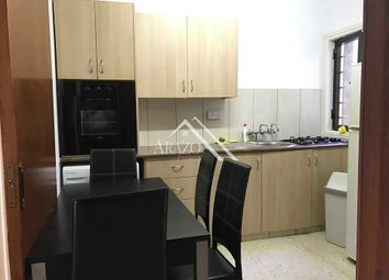Thumbnail 1 bed apartment for sale in D.N Dimitriou 1-20, Larnaka 6022, Cyprus