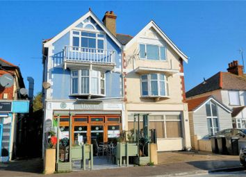 Thumbnail 2 bedroom semi-detached house for sale in Tankerton Road, Tankerton, Whitstable