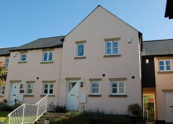 Thumbnail 2 bed property for sale in 5 Cark House Court, Cark-In-Cartmel, Grange-Over-Sands, Cumbria