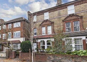 Thumbnail 6 bed semi-detached house for sale in Hartington Road, London