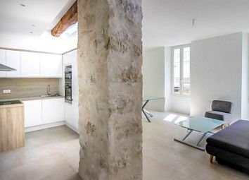 Thumbnail 2 bed apartment for sale in Nice Carre D'or, Provence-Alpes-Cote D'azur, 06000, France