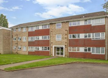 Thumbnail 2 bed flat to rent in East Hill Court, Oxted, Surrey