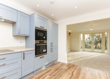 Thumbnail 3 bedroom semi-detached house for sale in High Street, Eagle, Lincoln
