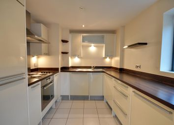 Thumbnail 2 bed flat to rent in Queens Gate, Lord Street, Watford