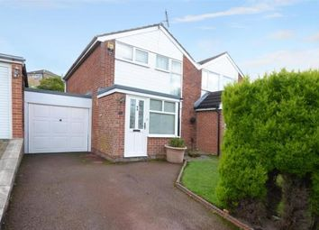 Thumbnail 3 bed semi-detached house for sale in Dale Park Close, Leeds