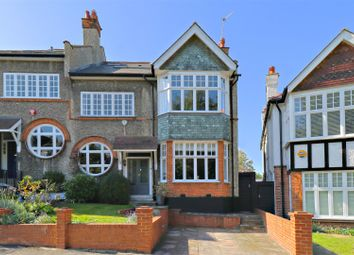 6 bed property for sale in Talbot Road, Highgate, London N6