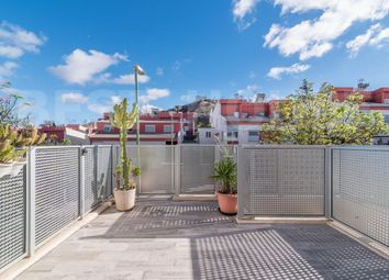 Thumbnail 4 bed town house for sale in Tafira, Las Palmas De Gran Canaria, Spain