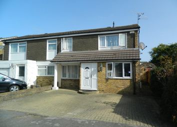 3 bed semi-detached house for sale in Summerlea, Cippenham, Berkshire SL1