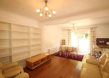 Thumbnail 3 bedroom semi-detached house to rent in Howcroft Crescent, London