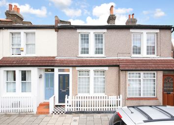 2 bed maisonette for sale in Foxbury Road, Bromley BR1