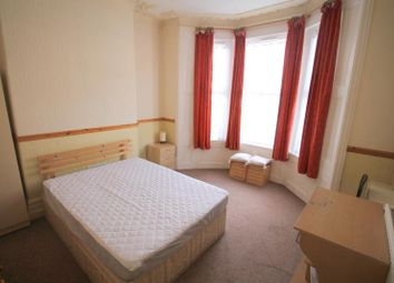 Thumbnail Room to rent in Kincraig Street, Roath, Cardiff