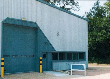 Thumbnail Light industrial to let in Unit 8 The Felbridge Centre, East Grinstead
