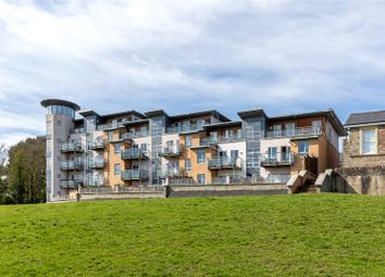 Thumbnail 2 bed flat for sale in Pople Walk, Ashley Down, Bristol
