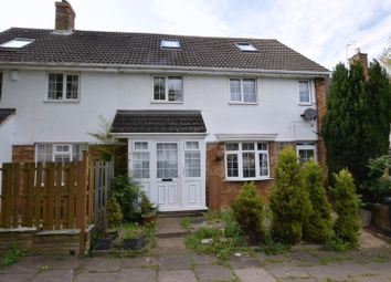 Thumbnail 5 bedroom terraced house for sale in Bodwell Close, Hemel Hempstead