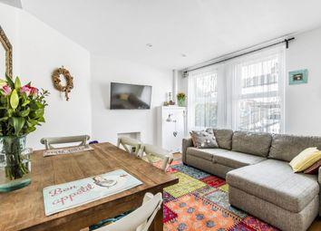 1 bed maisonette for sale in High Barnet, Barnet EN5