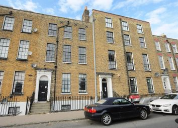 Thumbnail 10 bed terraced house for sale in Chatham Place, Ramsgate