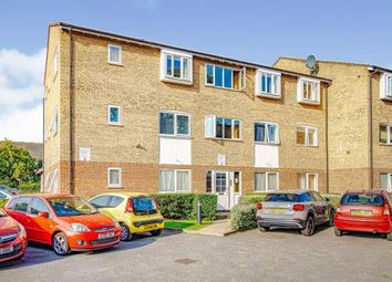 Thumbnail 1 bed flat for sale in 34 Trinity Close, Leytonstone, London