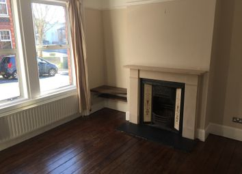 Thumbnail 4 bed terraced house to rent in White Street, Brighton, Kemptown