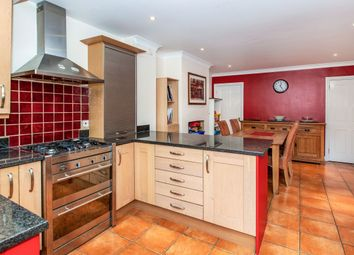 Thumbnail 3 bedroom terraced house to rent in Lower Road, Cookham, Maidenhead