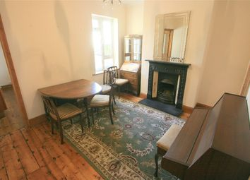 Thumbnail 2 bed terraced house to rent in Chessel Street, Bristol