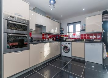 Thumbnail 4 bed terraced house for sale in Dixon Close, Redditch
