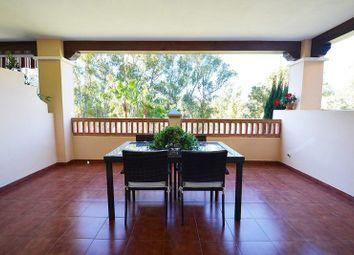 Thumbnail 2 bed apartment for sale in Marques De Atalaya, La Alqueria, Benahavis