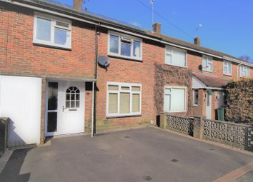 3 bed property for sale in Holbein Road, Crawley RH10
