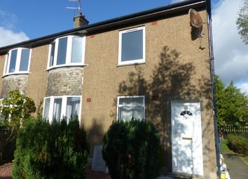 Thumbnail 2 bed detached house to rent in Colinton Mains Green, Colinton Mains, Edinburgh