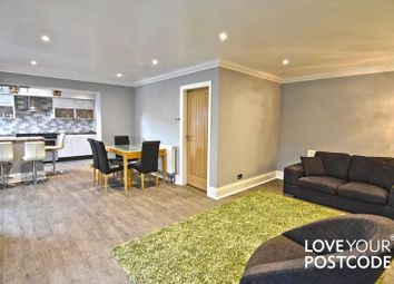 Thumbnail 2 bed detached bungalow to rent in Walcot Close, Sutton Coldfield, West Midlands