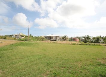 Thumbnail Land for sale in Serenity Hill, Kendal, St. John