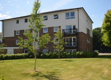 Thumbnail 2 bed flat for sale in Tedder Close, Hillingdon
