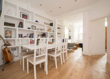 Thumbnail 5 bed property to rent in The Warren, London